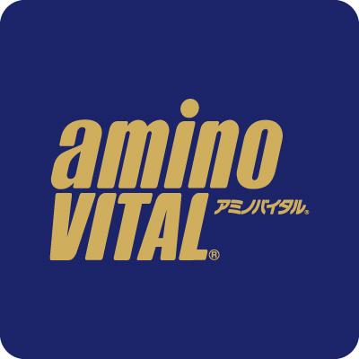アミノバイタル」│味の素株式会社