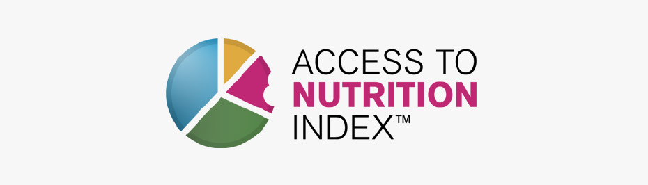 ACCESS TO NUTRITION INDEX(別ウィンドウで開く)