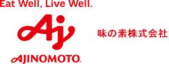 味の素(株)商品情報サイト~Ea...
